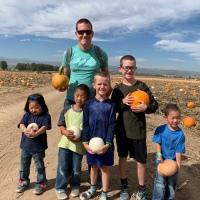 Anderson Farms 2019